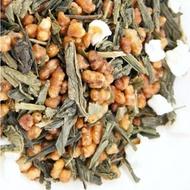 GenMaicha Matcha from Golden Moon Tea