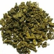 Green Tea Chai from Imperial Tea Garden