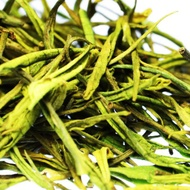 An Ji Bai Cha from Tao Tea Leaf