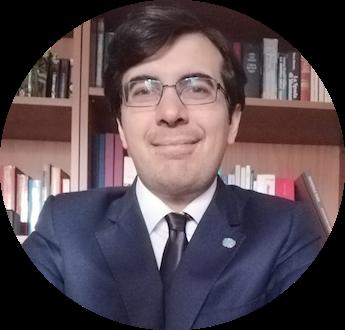 Prof. Giuliano Luongo