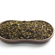 Margaret's Hope FTGFOP 1 from Lochan Tea Limited