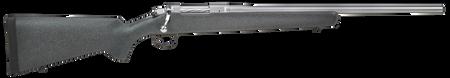Barrett Firearms Mfg Inc