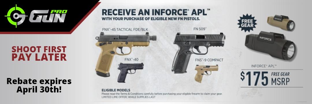 https://www.gunprodeals.com/products/semi-automatic-509-845737008079