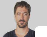 Pablo C. de Guzman - Oforte