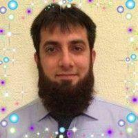 Fahd Sheraz