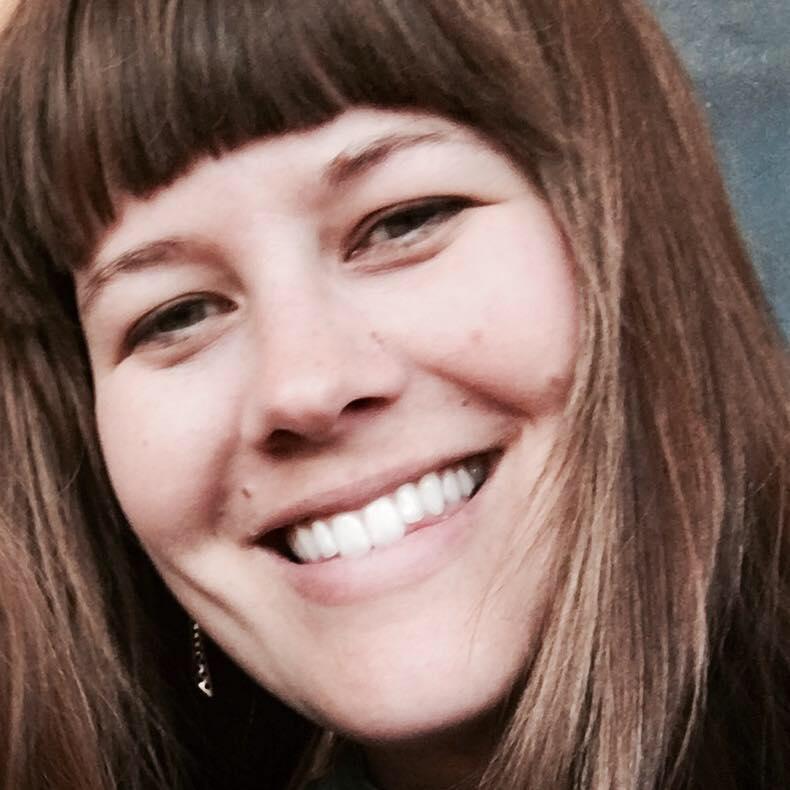Jennifer Bonessi