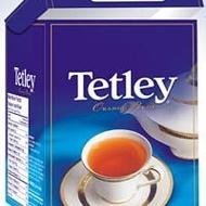 Orange Pekoe from Tetley