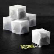 Ginseng Oolong (Lan Gui Ren) - Tea Cubed from LuLin Teas