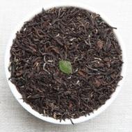 Sungma (Summer) Darjeeling Organic Black Tea from Teabox