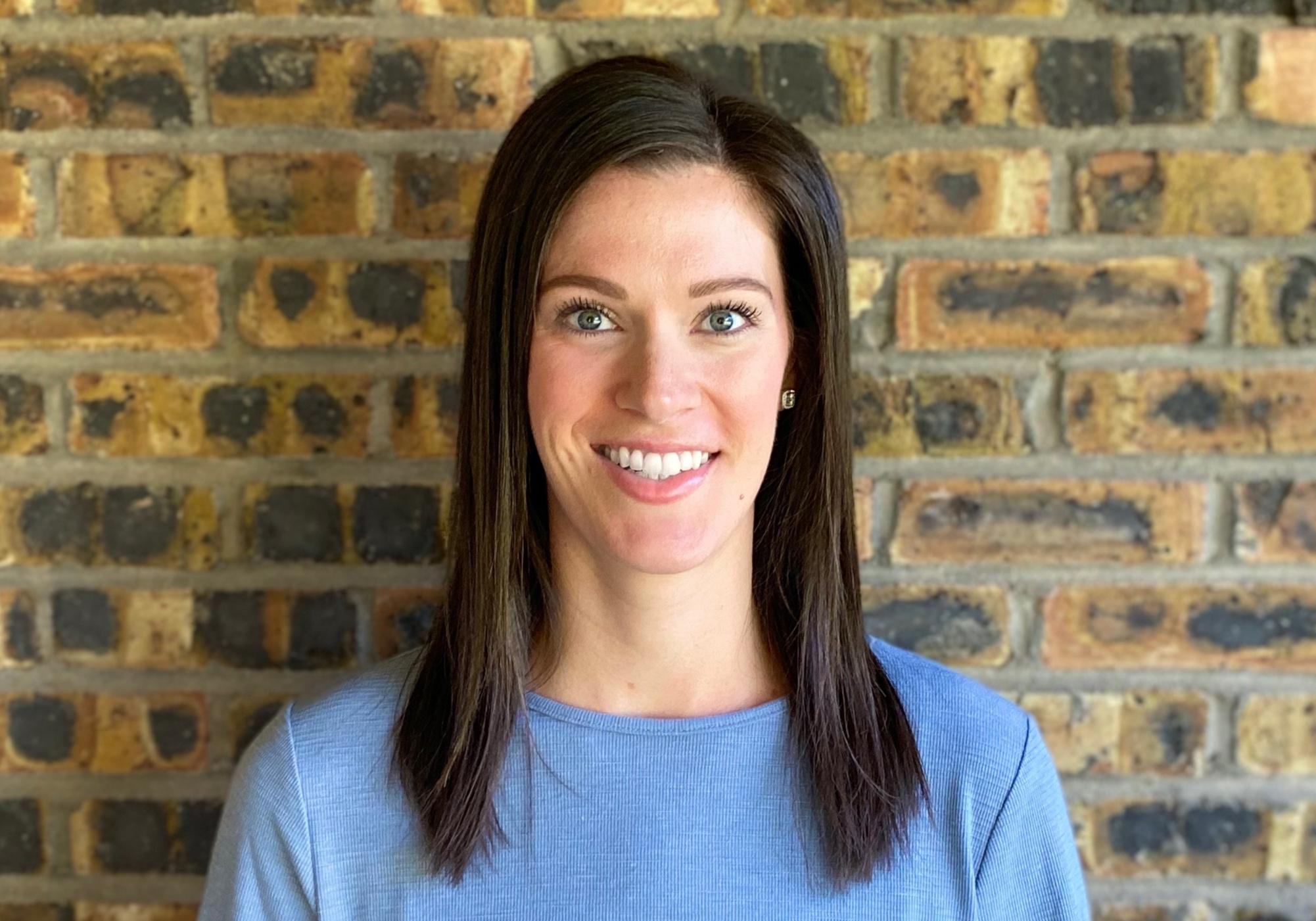 Christina Tiplea