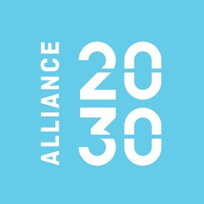 Alliance 2030 Canada