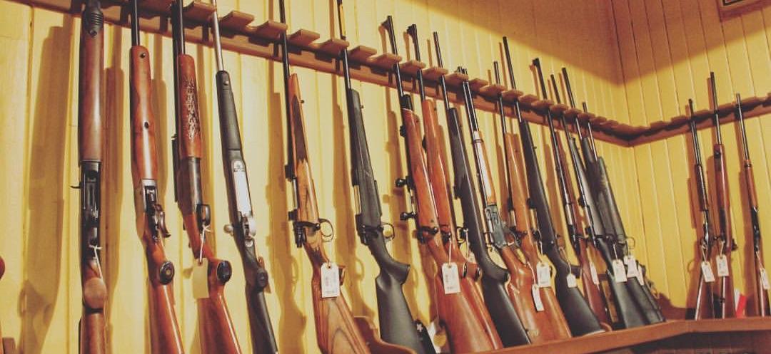 https://www.storiedfirearm.com/catalog/rifles/bolt-action-rifles