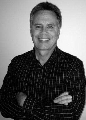 Dave Beuhring