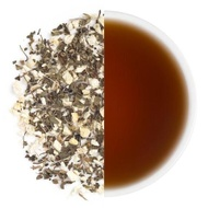Tulsi Ginger Indian Chai Tea from Teabox