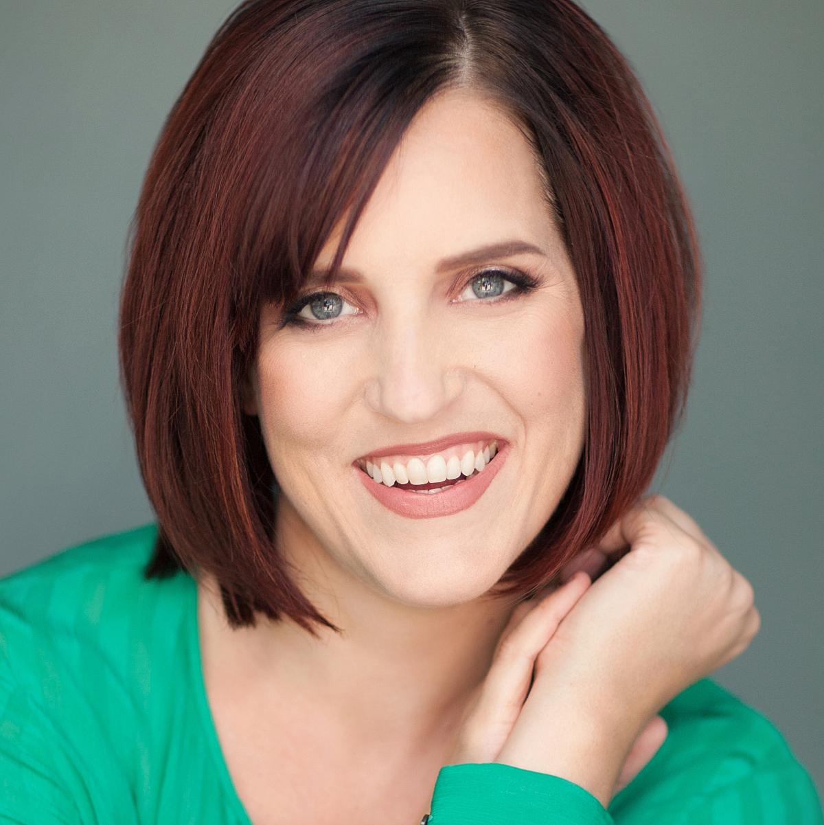 Megan DiPiero
