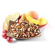 Superfruit Unity from Teavana