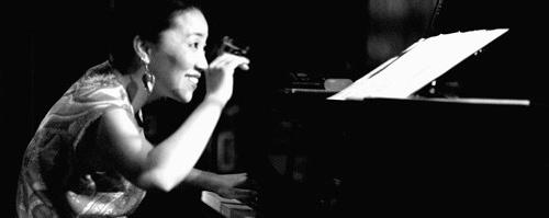 Aya Sekine & The Jazz Party