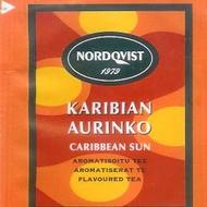 Karibian Aurinko - Caribbean Sun from Nordqvist
