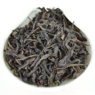 """""""Zheng Yan 105"""" Wu Yi Rock Oolong Tea * Spring 2016 from Yunnan Sourcing"""