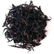 Gv Rou Gui Tea from Gvtea International Trade Co., Ltd