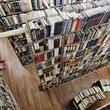 Հայաստանի Խնկո- Ապոր անվան ազգային մանկական գրադարան – National children's library after  Khnko-Aper