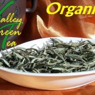 Silver Needle (Premium Grade) from Valley Green Tea