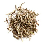 Bai Hao Yin Zhen (Organic) from DAVIDsTEA