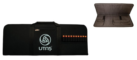 UTAS-USA
