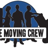 The Moving Crew image