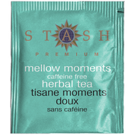 Mellow Moments from Stash Tea Company
