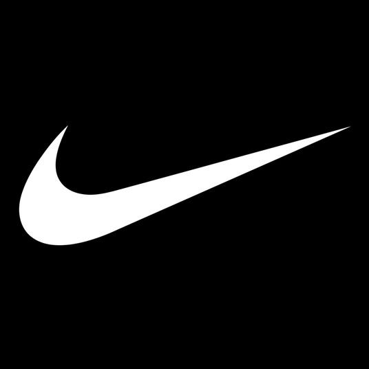 1:59:40 Experience  Logo