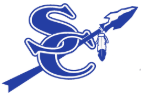 Sapulpa Logo