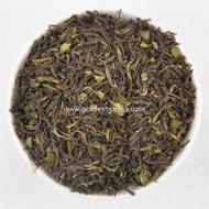 Samal Valley Nepal Black Tea First Flush 2015 from Golden Tips Tea Co Pvt Ltd