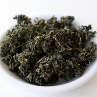 Royal ImmortaliTea from Royal Tea Co