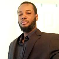 Junior Toussaint