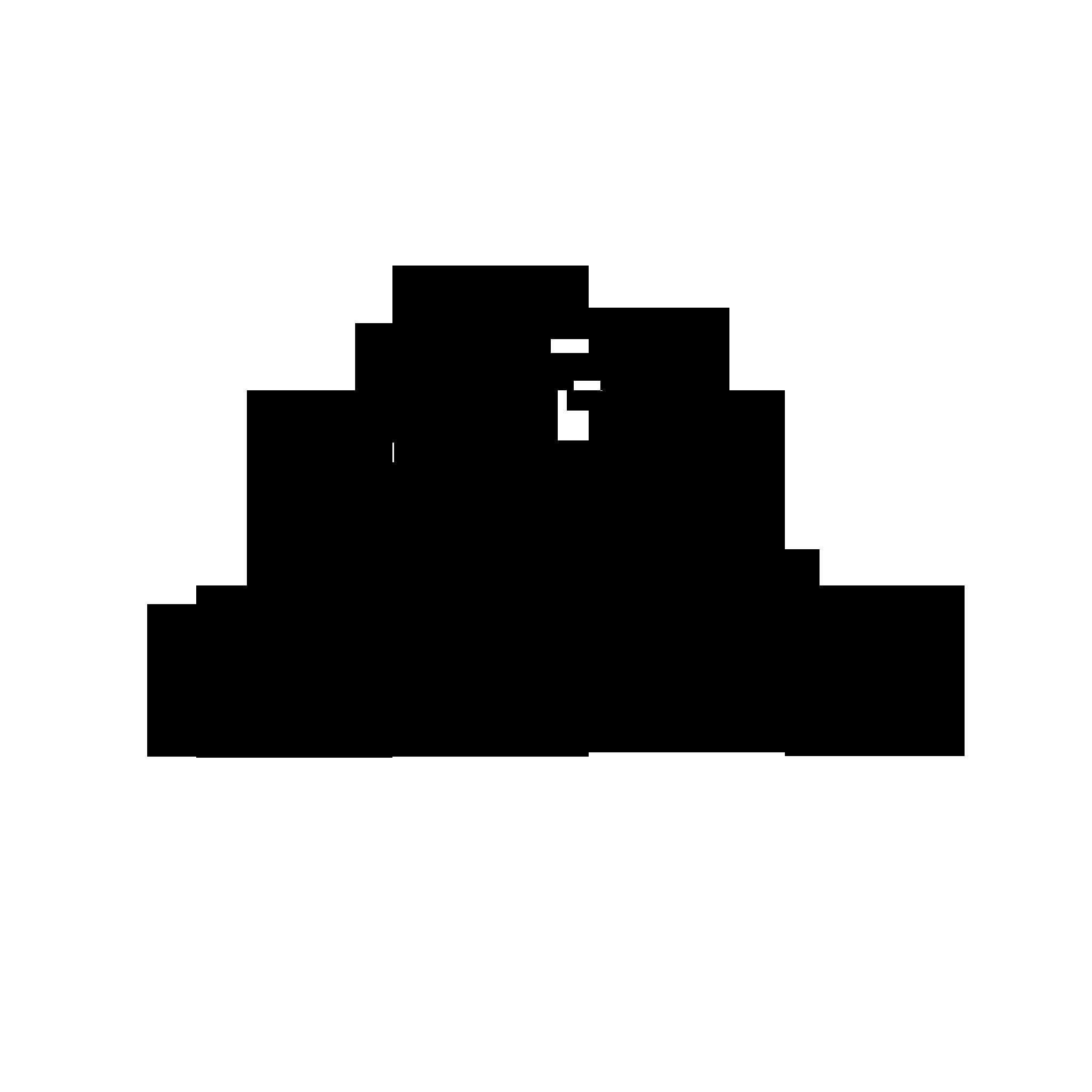Qrxkbf57ttckckxicbu2