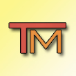 TranscoMedia Teachers