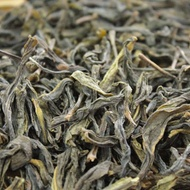Phoenix Dan Cong (Yellow Branch) Oolong Tea from China Cha Dao