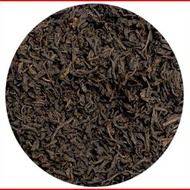 Smokey Souchong from Nothing But Tea