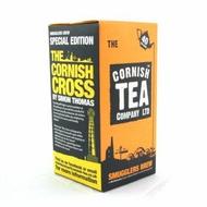 Smuggler's Brew from Cornish Tea Company