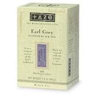 Earl Grey from Tazo