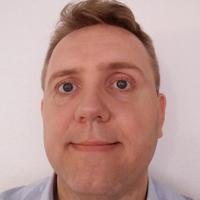 Springboot mentor, Springboot expert, Springboot code help