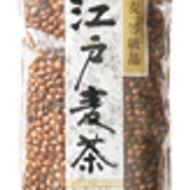 Edo Mugicha from Hitachiya Honpo Inc.
