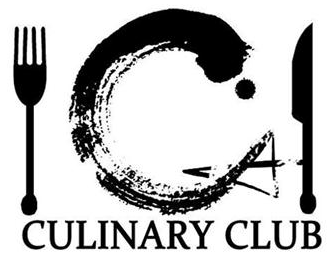 Culinary (Phase V) Table and Food Etiquette