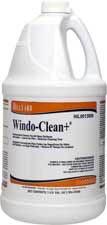 Windo Clean +
