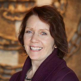 Molly Larkin