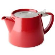 Stump Teapot from Forlife