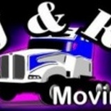 J & R Moving and Delivery LLC image