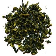 Spring Long Juan Tie Guan Yin from jing tea shop