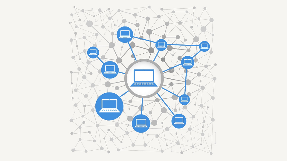 network theory Network theory - download as pdf file (pdf), text file (txt) or read online.